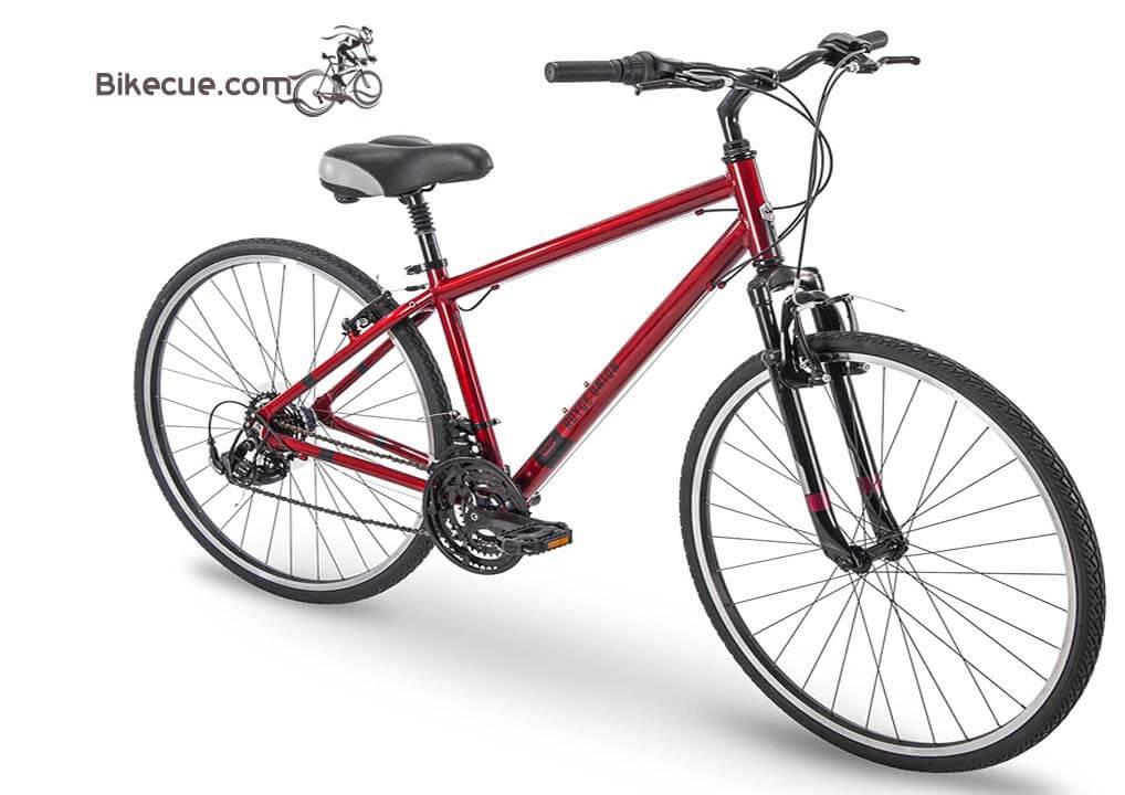 700c Royce Union RMY Men's Bike