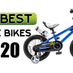Top 8 Best BMX Bikes to Buy in 2021 Buyer's Guide