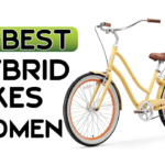 8 Best Hybrid Bikes for Women to Buy in 2021