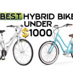 Best Hybrid Bikes under 1000 USD 2021 - Buying Guide