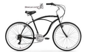 Firmstrong Urban Man Cruiser Bike