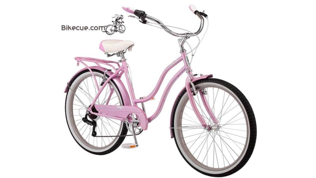Schwinn Perla Women's Cruiser Bike