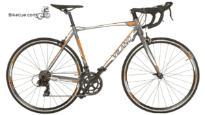 Vilano Shadow 2.0 Road Bike