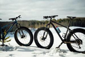Best Fat Bikes Under 2000 Dollars