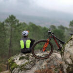 Best Hardtail Mountain Bikes 2021 - Buying Guide