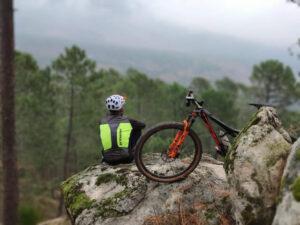 Best Hardtail Mountain Bikes