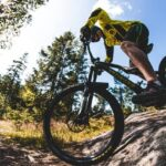 Top 10 Best Mountain Bikes Under $500 for Bikers 2021