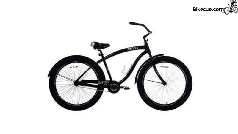Onex Cruiser Men Bike