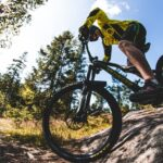 Best Mountain Bike Under $1500