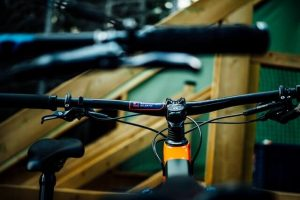 How To Measure Bike A Frame